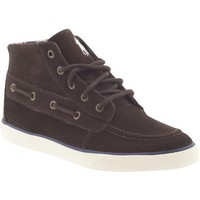 Ralph Lauren Coast Mid (Toddler/Youth) | Piperlime