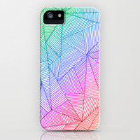 Billy Rays iPhone Case by Fimbis | Society6