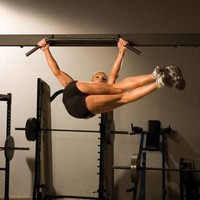 {FiTFaBuLouS} / windmill...