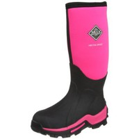Amazon.com: The Original MuckBoots Women's Arctic Sport Limited Edition Snow Sports Boot: Shoes