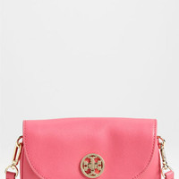 Tory Burch 'Robinson' Leather Crossbody Bag | Nordstrom