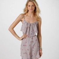 Fit and Flare Dresses: Women's Fit & Flare | American Eagle Outfitters
