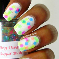 Sugar Rush Nail Polish