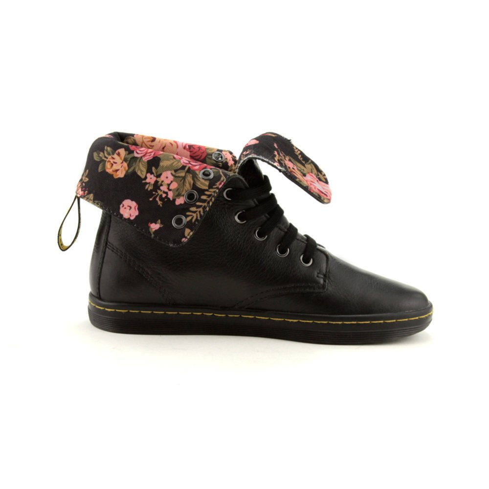 womens dr martens eclectic rolldown from journeys stuff