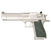 Magnum Research Desert Eagle Mark XIX Handgun - Gander Mountain