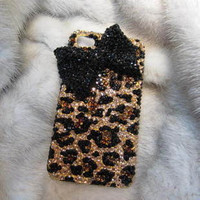 Bow Iphone 4 Case, Iphone 4S Case, .. on Luulla