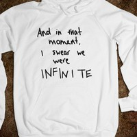 In that moment  - S.J.Fashion