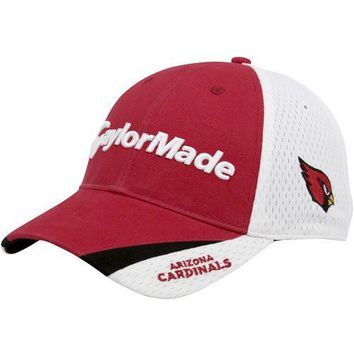 Taylormade NFL Hat
