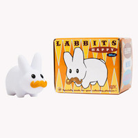 Happy Labbit Mini Series 1.5-Inch | Kidrobot