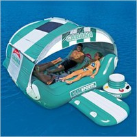 Cool Water Rafts | PoolToysMart.com