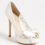 Joan & David 'Cutie' Pump | Nordstrom