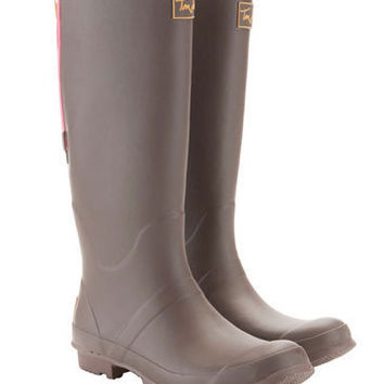 RIBBLE - Women Premium Wellies in Women's Outlet at the Joules Clothing