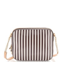 Centennial Stripe iPad Bag