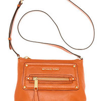 MICHAEL Michael Kors Handbag, Gilmore Crossbody - Crossbody & Messenger Bags - Handbags & Accessories - Macy's