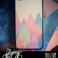 Hilltop case (Available in various device)
