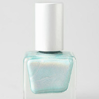Hologram Nail Polish