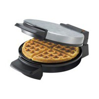 griddles,  grills & wafflemakers, kitchen applia...: Target