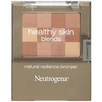 Neutrogena Natural Radiance Bronzer Ulta.com - Cosmetics, Fragrance, Salon and Beauty Gifts