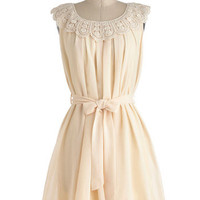 Adoring You Dress | Mod Retro Vintage Dresses | ModCloth.com