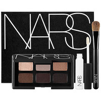NARS And God Created The Woman Set: Shop Eye Sets & Palettes | Sephora