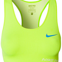 Pro Limitless Bra, Nike