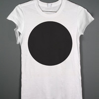 Dot T-shirt -Taylor Swift Look