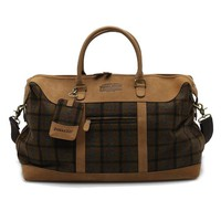 Nordstrom Pendleton Bag sale discount promotion code coupon | fashionstealer
