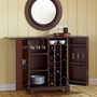 Verona Bar | Dining Room Furniture| Furniture | World Market