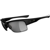 Oakley? Bottle Cap XL Polarized Men