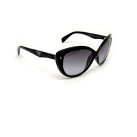 Prada? 21NS 1AB3M1 Sunglasses