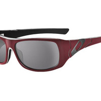 Oakley? sideways 05-990 sunglasses