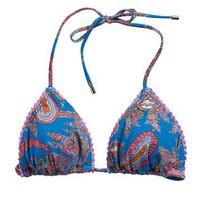 Billabong 					US 			Womens : SWIM - Bre Slide Triangle