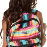 BILLABONG TAKE ME WITH YOU BACKPACK | Swell.com