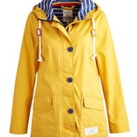 TISBURY | New In | Women | Joules UK