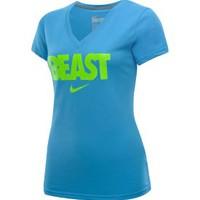 Nike Women's Beast Graphic T-Shirt - Dick's Sporting Goods