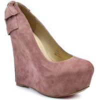 Spring Fever - Blush, Luichiny, $103.99 FREE 2nd Day Shipping!