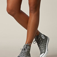 All Star Specialty Wmns, Converse