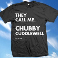 Dpcted Apparel | Chubby Cuddlewell | Online Store Powered by Storenvy