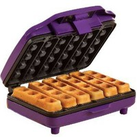 Bella Waffle Stick Maker