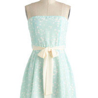 Doling Out the Charm Dress | Mod Retro Vintage Dresses | ModCloth.com