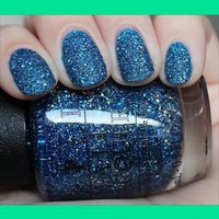 OPI NEW Mariah Carey Collection 2013 Liquid Sand•° ♥°•°GET YOUR NUMBER•° ♥°•°