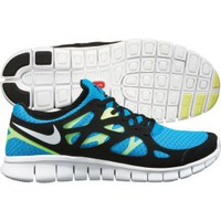Nike Men's Free Run+ 2 Running Shoe - Dick's Sporting Goods