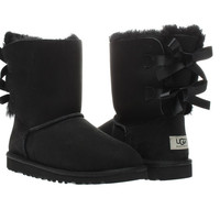 UGG Australia Bailey Bow...