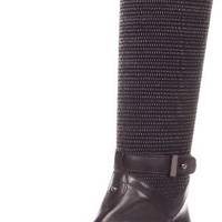 Aquatalia by Marvin K. Women's Under Boot