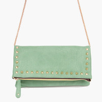 Call To Action Clutch $48