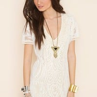 Lexa Dress in  What's New at Nasty Gal