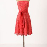 Lorna Dress - Anthropologie.com