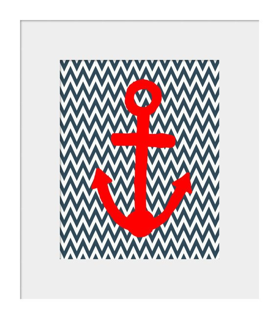 Anchor Chevron Wallpaper Original chevron backgrounds