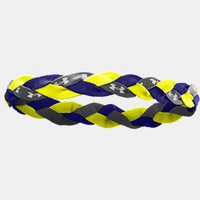 Women&#x27;s Braided Mini Headband | 1230231 | Under Armour US