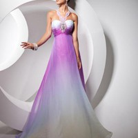 Tony Bowls Paris Dress 113714 at Peaches Boutique